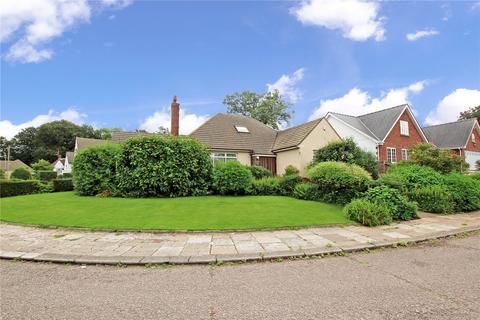 4 bedroom bungalow for sale - Cyncoed Rise, Cyncoed, Cardiff, CF23