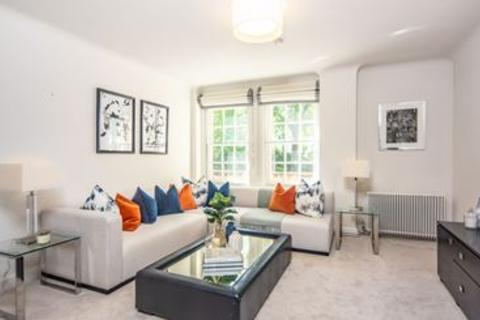 2 bedroom apartment to rent - 3 Abbey Orchard Street, London SW1P