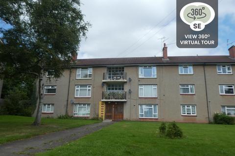 2 bedroom flat for sale - Birmingham Road, Allesley, CV5