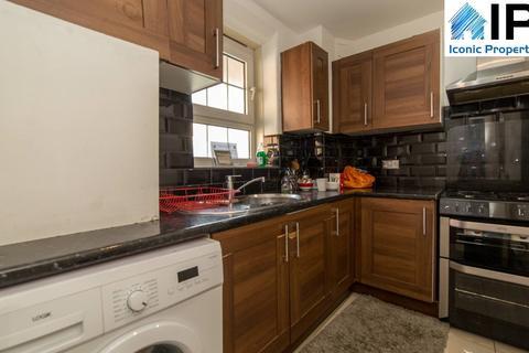 2 bedroom flat for sale - Brune street