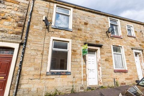 2 bedroom terraced house for sale - Queensberry Road, Burnley, Lancashire, BB11 4LH