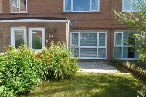2 bedroom flat to rent - Two bedroom ground floor flat