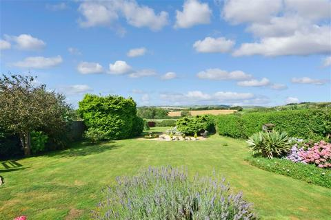 3 bedroom bungalow for sale - Niton Road, Rookley, Isle of Wight
