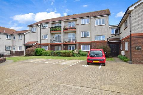 2 bedroom apartment for sale - Prospect Road, Shanklin, Isle of Wight