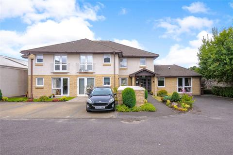 2 bedroom flat for sale - Flat 9 Carleton Court, 10 Fenwick Road, Giffnock, Glasgow, G46