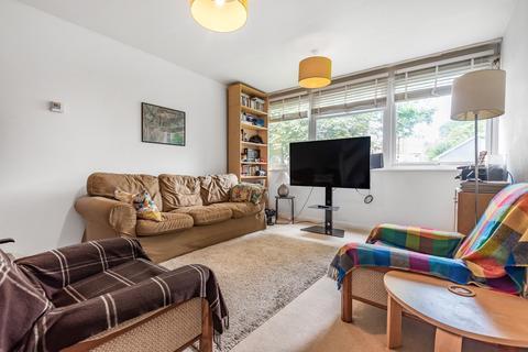 2 bedroom flat for sale - Granville Park London SE13
