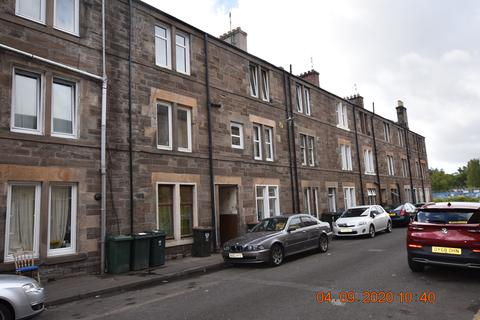 1 bedroom flat to rent - 9 1/3 Inchaffray Street, Perth