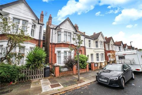 1 bedroom apartment to rent - Minehead Road, Streatham, SW16