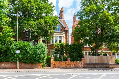 6 bedroom detached house for sale - Woodstock Road, Oxford, Oxfordshire