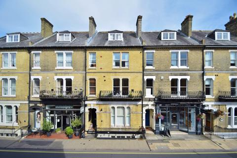 2 bedroom flat for sale - Winchester City Centre