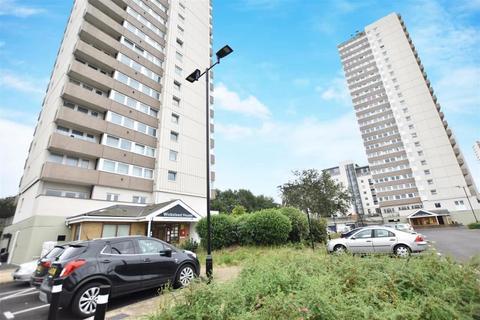 2 bedroom flat for sale - Green Dragon Lane, ., Brentford, West London, TW8 0DW