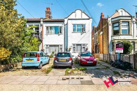 1 bedroom apartment for sale - St. Vincents Road, Westcliff-On-Sea, Essex, SS0