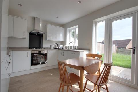 1 bedroom in a house share to rent - Western Road
