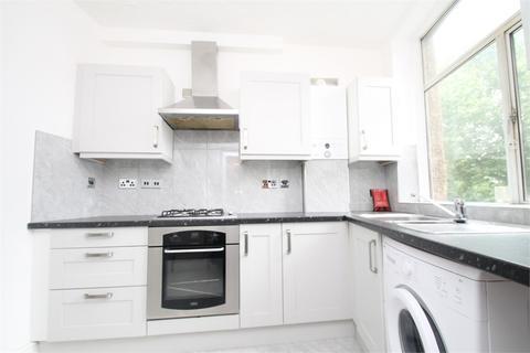 3 bedroom maisonette to rent - The Grangeway, N21