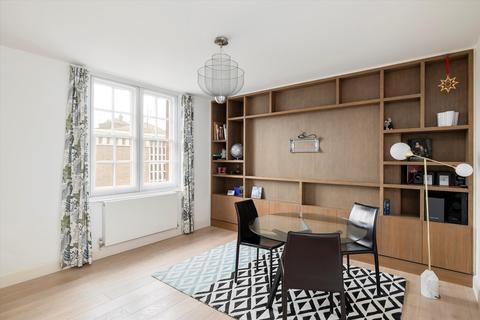 2 bedroom flat for sale - Beaufort Street,  Chelsea, London, SW3