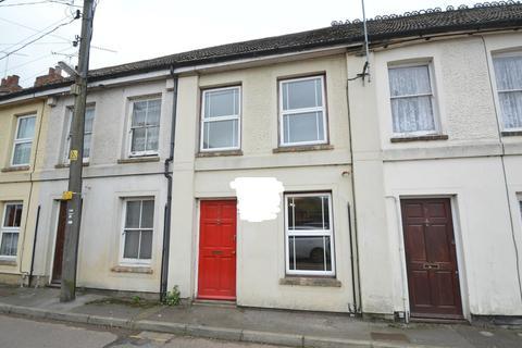 2 bedroom terraced house to rent - Chapel Street, Halstead
