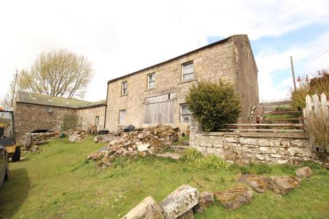 1 bedroom farm house for sale - Tarset, Hexham