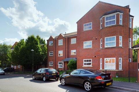 2 bedroom apartment for sale - Maidenbower, Crawley, RH10
