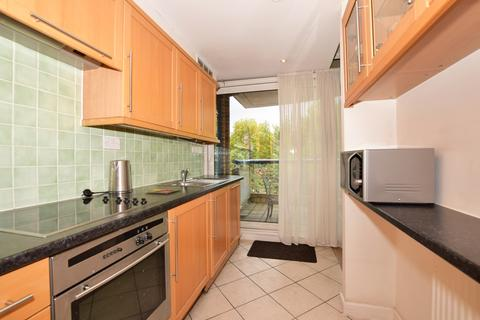 2 bedroom apartment to rent - High Street Purley CR8