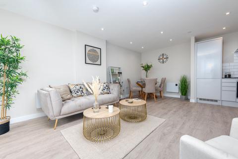 1 bedroom apartment to rent - Casablanca, Mount Stuart Square, Cardiff Bay