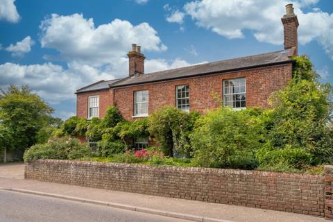4 bedroom detached house for sale - South Walsham