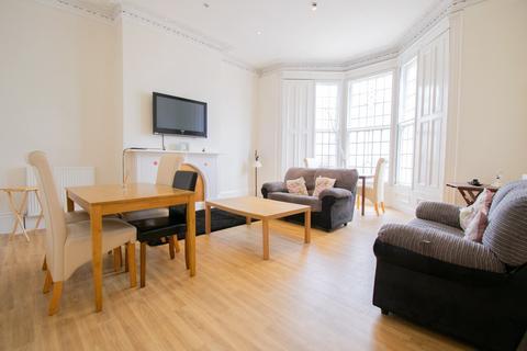 8 bedroom house to rent - Portland Terrace, Newcastle Upon Tyne