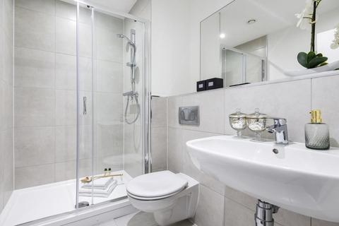 1 bedroom apartment to rent - Delta Point , Wellesley Road