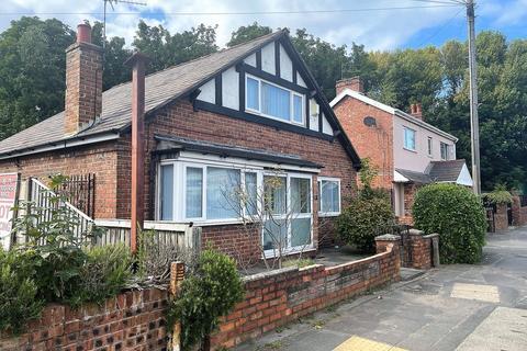 2 bedroom detached bungalow to rent - Ormskirk Road, Liverpool