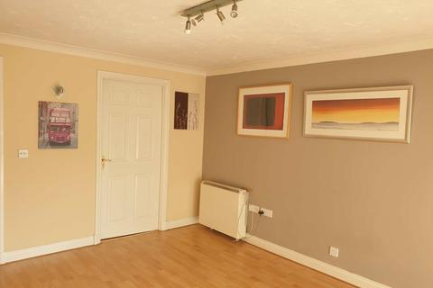 1 bedroom ground floor flat for sale - MOUNTBATTEN CLOSE, ASHTON-ON-RIBBLE, PRESTON, PR2 2XB