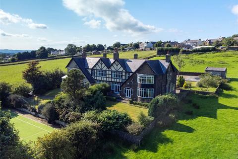 4 bedroom semi-detached house for sale - Blue Hills, Todmorden Road, Briercliffe, Burnley, BB10