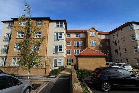 1 bedroom apartment to rent - Chaldron Court, Darlington, County Durham