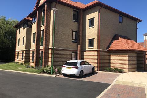 2 bedroom apartment to rent - Catcastle Court, Westpark, Darlington