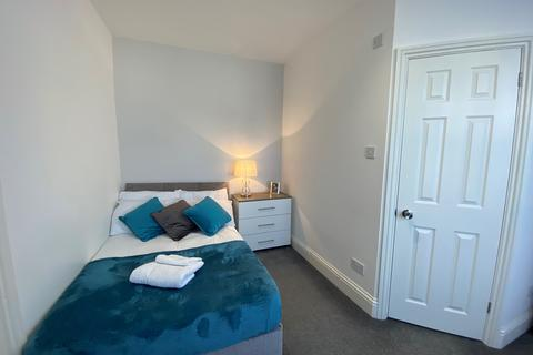 5 bedroom house share to rent - Sandy Hill Road, Woolwich