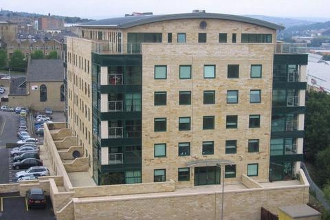2 bedroom apartment for sale - Stonegate House, Stone Street, Bradford, West Yorkshire, BD1