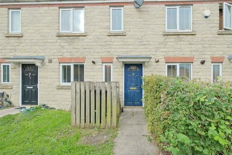 3 bedroom terraced house to rent - Knotwood Court, Accrington, BB5