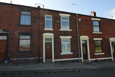 3 bedroom terraced house for sale - Haslam Street, Spotland OL12 6QQ
