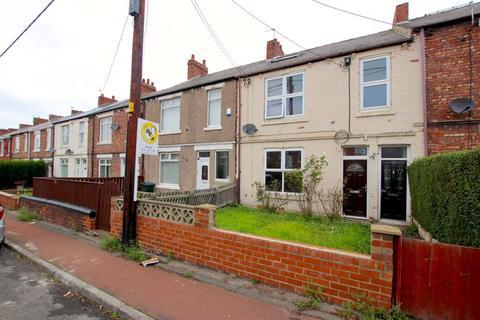 2 bedroom apartment to rent - Morris Street, Birtley