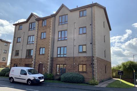 2 bedroom flat for sale - Binney Wells, Kirkcaldy, Fife, KY1
