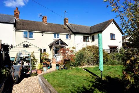 2 bedroom cottage for sale - Creech St Michael