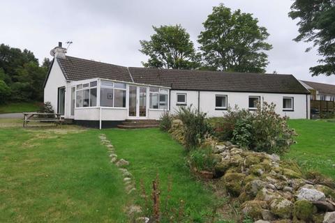 2 bedroom detached bungalow for sale - Luib, Isle Of Skye