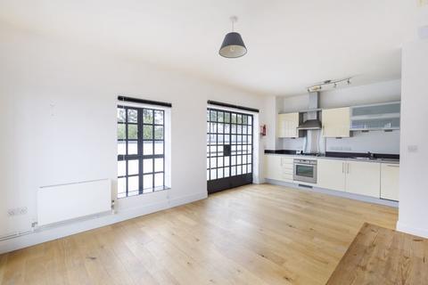 1 bedroom apartment for sale - Arnos Vale, Bristol