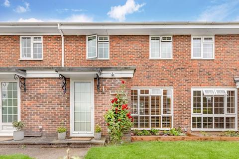 3 bedroom terraced house for sale - Ridge Langley, South Croydon