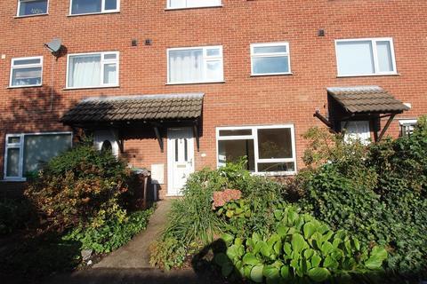 1 bedroom flat to rent - Woodborough Road, Nottingham