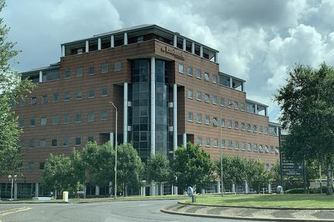 2 bedroom apartment for sale - BRIERLEY HILL - The Landmark, Waterfront West