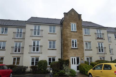 2 bedroom flat for sale - Low Road Close, Cockermouth