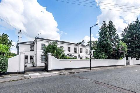 2 bedroom flat for sale - Clay Hill, Enfield, Middlesex