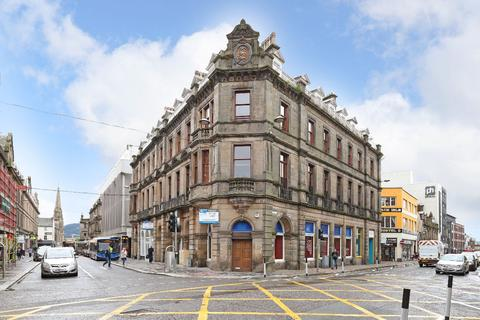 2 bedroom flat for sale - Flat 10, 6 Queensgate, Inverness, IV1 1DA