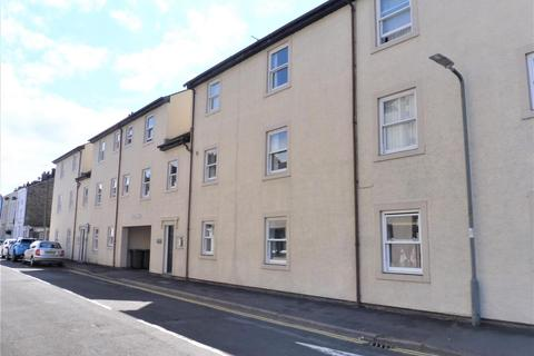 2 bedroom flat for sale - Horsman Court, Cockermouth