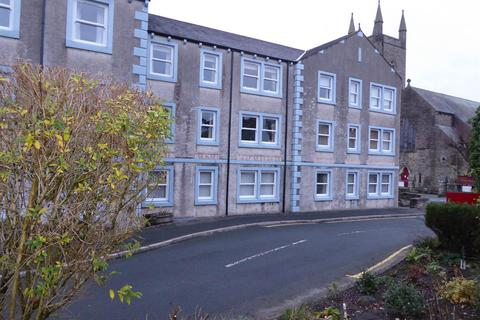 2 bedroom property for sale - Wordsworth Court, Sullart Street, Cockermouth