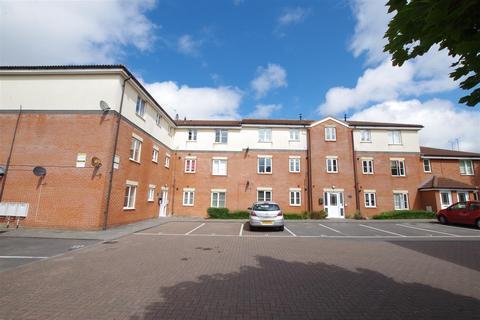 2 bedroom flat for sale - Redcliffe Street, Rodbourne, Swindon